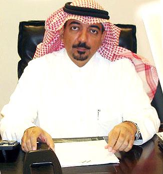 د/ عبد البديع خليل الرحمن