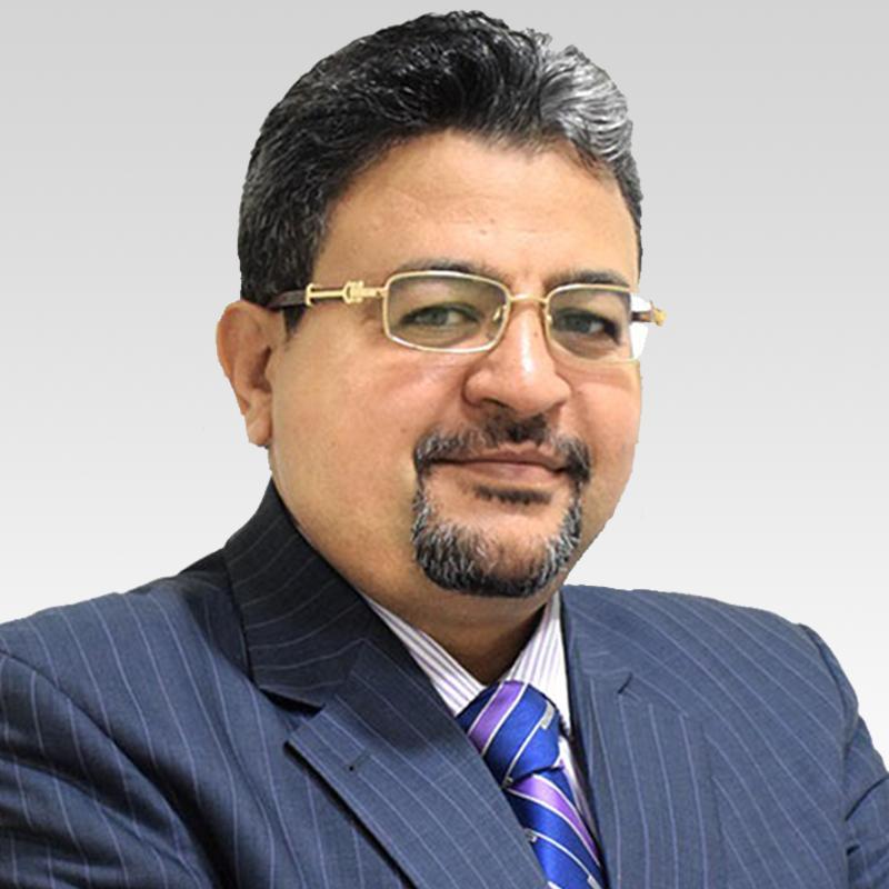 د. محمود صالح