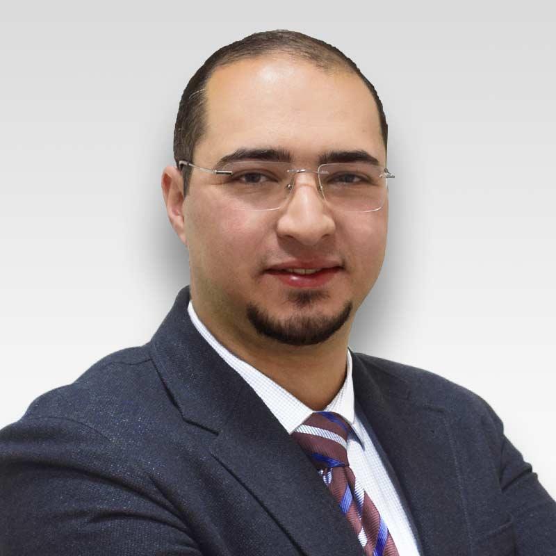 د. أحمد أبو شوشة